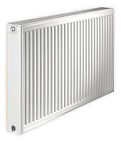 Радиатор стальной Thermoqueen 11К*300 боковое подключение