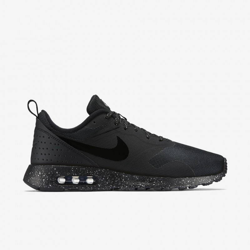 Кросівки Nike Air Max Tavas Black Oreo