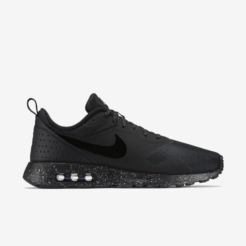 Кроссовки Nike Air Max Tavas Black Oreo