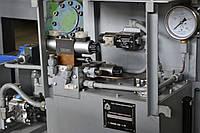 Изготовление гидростанций, фото 1