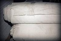 Асботкань (ткань асбестовая) АТ-7