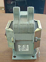 Электромагнит серии ЭМИС 2100
