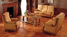 "Классический мягкий диван ""GUSTAW"" (180 см), фото 3"