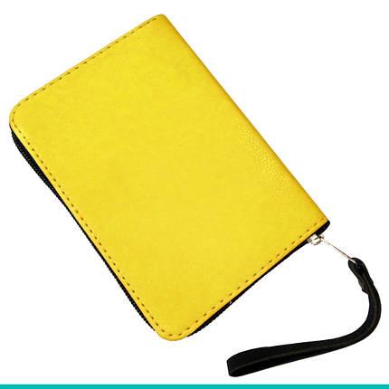 """Универсальный чехол-кошелек для планшета 10"""", фото 2"""