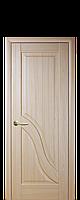 Дверное полотно Амата , фото 1