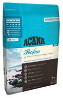 ACANA Pacifica Cat 5,4 кг Акана гипоаллергенный корм для кошек всех пород и возрастов. Без зерна.