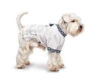 Рубашка Pet Fashion Вышиванка для собак, фото 1