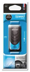 Ароматизатор Aroma Car Speed Agua