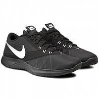 Кроссовки Nike FS Lite Trainer 4 844794-001 (Оригинал)
