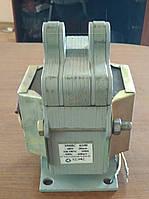 Электромагнит серии ЭМИС 4100