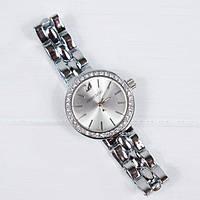 Часы женские наручные Swarovski Mini серебро