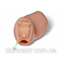Внутриушной слуховой аппрарат Phonak Ambra CIC