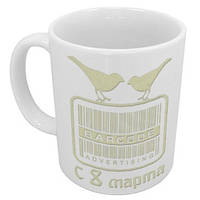 Чашки с гравировкой (044)259-83-49, фото 1