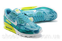 Женские кроссовки Nike Air Max 90 Hyperfuse N-30006-23, фото 1