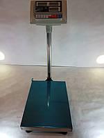Весы до 100 кг