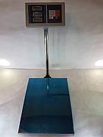 Весы до 150 кг