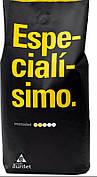 Кофе в зернах Cafe Burdet Especialisimo, 1 кг (Испания)