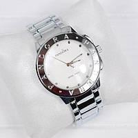 Часы женские наручные Pandora № 7 серебро