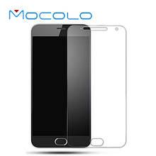 Защитное стекло Mocolo 2.5D 9H для Meizu Pro 6s