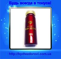 """Ruby Viagra"" (Рубиновая Виагра) препарат для повышения потенции (10 табл.)."