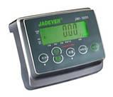 Ваги платформні електронні Jadever JBS-700P-2000(1212), фото 3