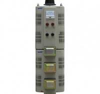 Автотрансформатор однофазный RUCELF ЛАТР LTC-20000