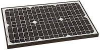 Сонячна панель Altek Alm-120M, 120Вт, 12В