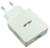 СЗУ Asus 2.4A для планшетов в оригинальной упаковке