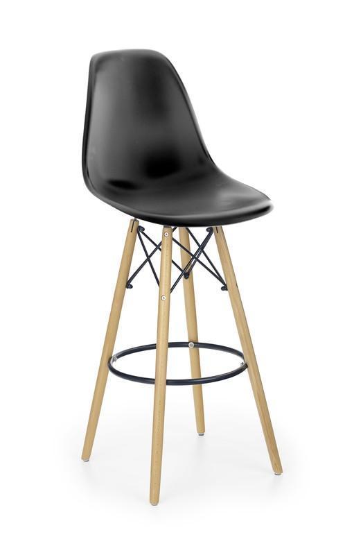 Барный стул H51 (Halmar)