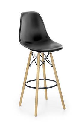 Барный стул H51 (Halmar), фото 2