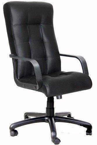 Кресло офисное Пассат, фото 1