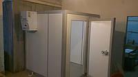Холодильная камера для хранения сыра, фото 1