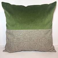 Декоративная подушка «Модена», фото 1