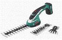 Ножницы газонные аккумуляторные Bosch ASB 10,8 Li