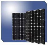 Сонячна панель UKS 150-12M (150 Вт моно) , фото 1
