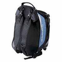 Сумка - рюкзак на бак мотоцикла Scoyco MB07, фото 1