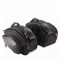 Мото сумки текстильные в Украине. Сравнить цены, купить ... 31553b0ac98