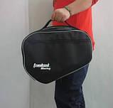 Бічні сумки - кофри для мотоцикла Tanked 2х35л, фото 2