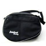 Бічні сумки - кофри для мотоцикла Tanked 2х35л, фото 6