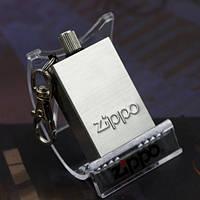 Вечная спичка - огниво zippo (лучшее качество)