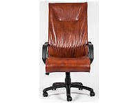 Кресло руководителя Клиффорд, фото 1
