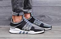 Мужские кроссовки Adidas equipment серые
