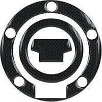 Наклейка на крышку бака Yamaha