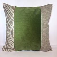 Декоративная подушка «Феррара», фото 1