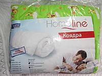 "Детское одеяло ""Home line"""
