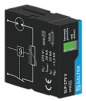 Сменный модуль для УЗИП SALTEK SLP-275 VB/0