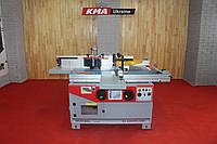 Многофункциональный станок Holzmann K5 320VFP-1500