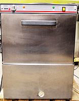 Посудомоечная машина Fagor FI-48 б/у
