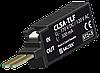 Ограничитель перенапряжений УЗИП SALTEK CLSA-ISDN