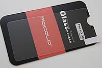Защитное стекло LG G6 (Mocolo 0.33mm)